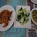 中國海餐廳-杜拜
