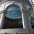 Hyatt Regency Dubai Creek Heights杜拜河高地凱悅酒店