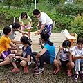 20130803-04 紅薔薇露營