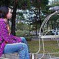 20131027 麗池公園