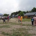 201407尖石函館露營