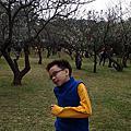 20150111 梅園