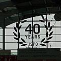 2010年ISPO 體育用品展