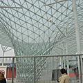 2006年米蘭MIDO眼鏡展+威尼斯一日