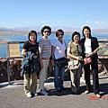 2005年拉斯維加斯INTERBIKE自行車+胡佛水壩半日遊