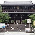 日本自由行資料