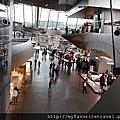 2013 EUROBIKE 德國斐德列自行車大展