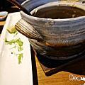 心土鍋炊飯