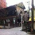 2013京都一個人旅行