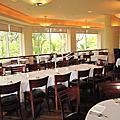 Al Dente Ristorante義大利餐廳- 關島凱悅酒店Hyatt Regency Guam Hotel