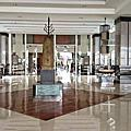 Kantaryhill hotel