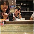 2011 京星飲茶不蝦了!!!