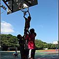 2011 熱血籃球