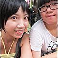 2011 不烤肉,不能過中秋節!!