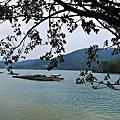 2012 Sun Moon Lake