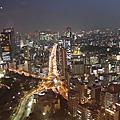 2014 東京樂活行-Day 2