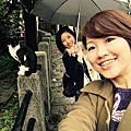 2015 台北。小散策