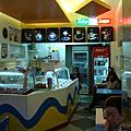 IL GELATO ITALIANO HUA HIN 華欣愛的義大利冰淇淋