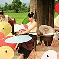 泰國提供更多獎勵方案 鼓勵國際電影製作前來泰國拍片