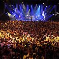 2014 新華欣爵士音樂節