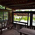 台南 學甲 老瑭湖