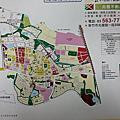 公司提供最新東區全區建案分佈圖