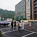 BENIKEA Hotel Sea Star (Incheon仁川 4 花酒店)