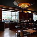 POLARIS HOTEL 北極星酒店(富川市 Bucheon)