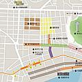 BIFF廣場+釜山國際市場