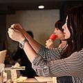 2015龜甲萬料理教室