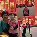 shopping27.1.2013