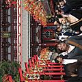 2007.10.10~14 日本東京行 - Day 3