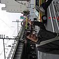2007.10.10~14 日本東京行 - Day 5