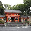 2010.1.18-1.25 京阪神