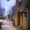 snow 010211