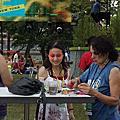 紐約週報(32) SP11-Summer Party 2011(夏日派對)