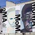 紐約週報(40) MoMA