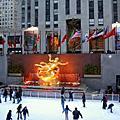 紐約週報(20) something about New York