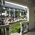Centara Kata Resort Phuket 普吉島酒店(卡隆區)