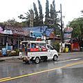 喀比 南灣夜市 Ao Nang nighmarket