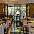 曼谷Nahm餐廳榮登亞洲50名最佳餐廳獎第1名