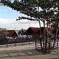 Phuket Fish Market Restaurant普吉島無敵海景海鮮魚市場餐廳