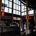 PHING NGA RESTAURANT PHUKET普吉島攀牙府泰式餐廳