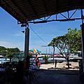 海豚島( Koh Khai Nai) 快艇來回全日遊