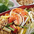 曼谷在速食快餐饗宴大戰中獲選為最美味之都