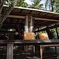 Railay Village Resort Krabi萊利鄉村度假村(喀比/甲米)