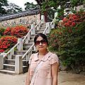 2014.06.19 釜山第二天