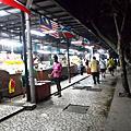 丹絨花園海鮮餐廳(亞庇沙巴)