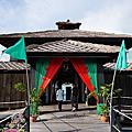 Gayana Eco Resort 伽亞娜生態渡假村