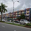 億達商場/沙巴亞庇 Kota Kinabalu Sabah